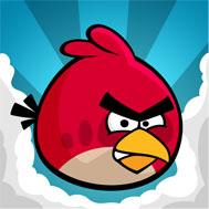 Скачать Angry Birds Original