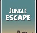 Как пройти Angry Birds RIO эпизод Jungle Escape