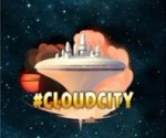 эпизод Angry Birds Star Wars - Cloud City