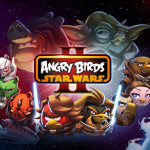 angry birds star -wars 2