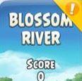 Прохождение эпизода Blossom River из Angry Birds Rio 2