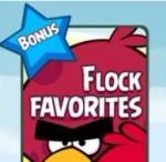 Прохождение Flock Favorites