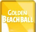 Прохождение эпизода Golden Beachball из Angry Birds Rio