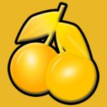 Золотые вишни в Angry Birds Rio