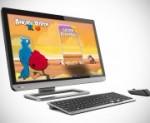 Rovio выпустила обновления Angry Birds Star Wars и Angry Birds Rio для PC