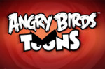 Все мультфильмы Angry Birds Toons